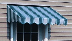 Harga canopy kain